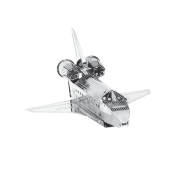 Flyg Space Shuttle Discovery