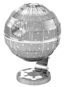 MMS278 StarWars - Death Star
