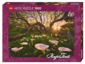 HE29906 Magic Forests Calla Clearing1000