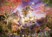 CH54634 Realm Of The Unicorn (350b Family)