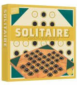 PP4350 Solitaire