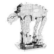 StarWars AT-M6 Heavy Assult Walker
